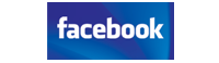 Follow Veronica Blacklace On Facebook