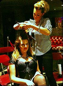 Burlesque-courses-brighton-4